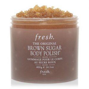 Body Polish by Fresh