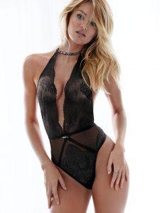 Victoria's Secret Teddy